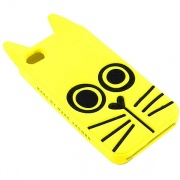 Чехол Rue Yellow для iPhone 5 от Marc by Marc Jacobs