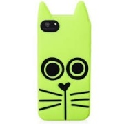 Чехол Rue Green для iPhone 4/4S от Marc by Marc Jacobs