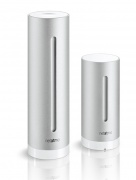 Погодная станция The Netatmo Urban Weather Station