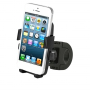 Держатель на руль Easy One Touch Universal Bike Mount Holder для смартфонов до 3