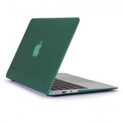 Чехол SeeThru Satin Malachite для MacBook Air 11
