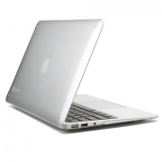Чехол SeeThru Clear для MacBook Pro with Retina Display 13