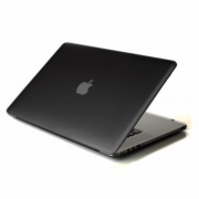 Чехол Crystal Case Black для MacBook Pro with Retina Display 15