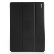 ����� Slimline Case Black ��� iPad Air �� Poetic