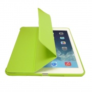 ����� Dual Case Green ��� iPad Air �� Khomo