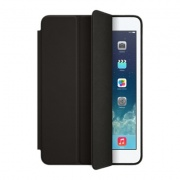 Чехол Smart Case Black Leather для iPad mini от Apple (ME710)