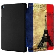 ����� France ��� iPad Air �� WOWcase