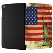 ����� The USA ��� iPad Air �� WOWcase