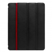 ����� Smart Case Black ��� iPad Air �� Teemmeet (SMA3404)