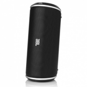 Акустическая система JBL Flip II Black Wireless Speaker (FLIPIIBLKEU)