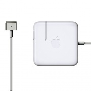 Адаптер MagSafe2 Power Adapter 45W для MacBook Pro with Retina Display от Apple (MD592LL/A)