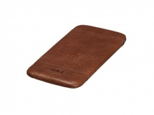 Чехол Case Heritage Ultraslim Brown для iPhone 6 от Sena