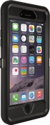 Защитный чехол Otterbox Case Defender Series Black для iPhone 6