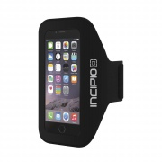 Чехол на руку Incipio Performance Armband Black для iPhone 6
