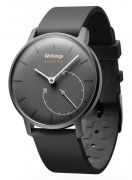 Фитнес-трекер Withings Activité Pop Smart Watch (Shark Grey)