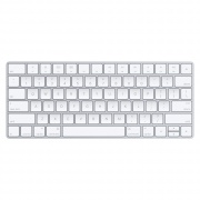 Клавиатура Magic Keyboard от Apple (MLA22LL/A)