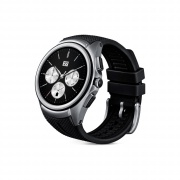 Умные часы LG Watch Urbane 2nd Edition W200