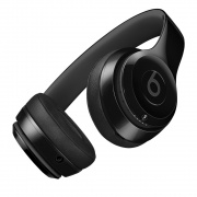 Наушники Beats by Dr. Dre Solo3 Wireless Headphones Gloss Black (MNEN2)