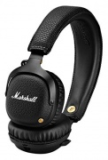 Наушники Marshall MID Black