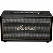 Акустическая колонка Marshall Stanmore Wireless Stereo System Speaker Black