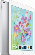 Планшет Apple iPad (2018) 9.7