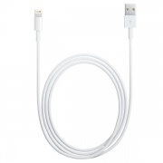 Кабель Apple Lightning to USB Cable (MD818)