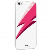 Чехол Blitz Pink для iPhone 5 от White Diamonds (1210BLZ41)