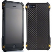 Чехол- бампер Sector 5 Black Ops для iPhone 5 от Element Case (API5-1021-KK22)