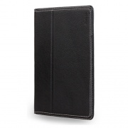 Чехол Leather Case Black для iPad 2/The New iPad/iPad 4 от Yoobao