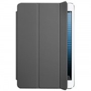 ����� Smart Cover Dark Grey ��� iPad mini �� Apple (MD963)