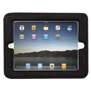 Автомобильный чехол CinemaSeat 2 Black для iPad 2/The New iPad/iPad 4 от Griffin (GB03827)