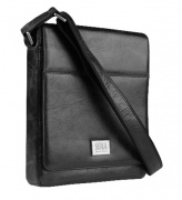 Сумка Messenger Bag для iPad 2/The New iPad/ iPad 4 от Sena (SKU 290001)